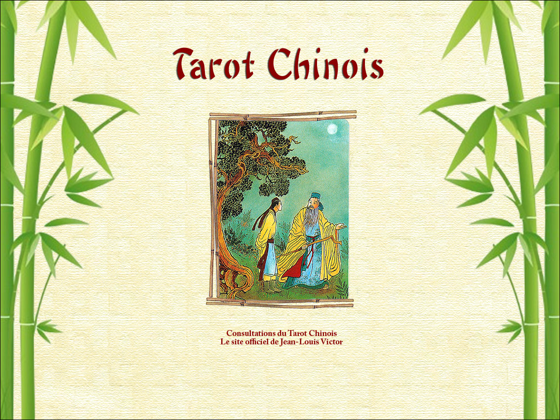 aa02bc856c739 Tarot Chinois